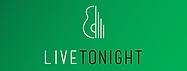 livetonight_logo.png