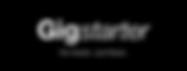 gigstarter_logo.png