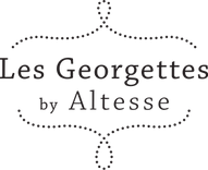 logo-georgettes2.png