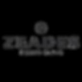 logo-Zeades.png