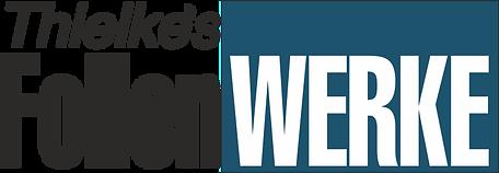 Logo Thielkes Folienwerke.png