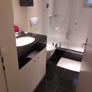 badezimmer  2 ps.jpg