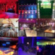 collage website.jpg