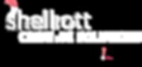 Shelliott Creative Solutions logo