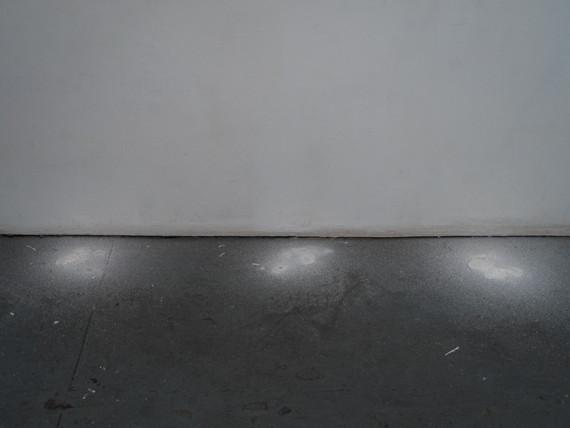 CENIZTANOS (Installation)
