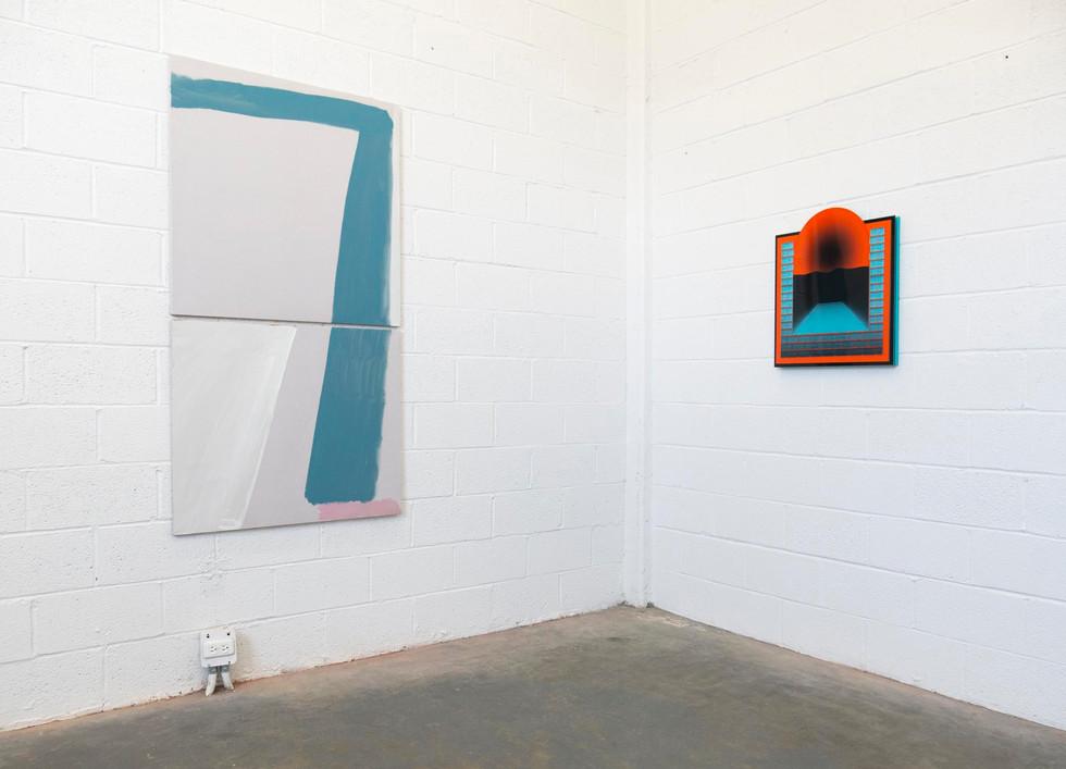 MORTOJ + Jane Parshall piece