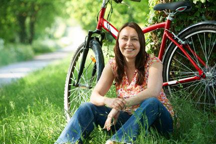 bike_gal.jpg