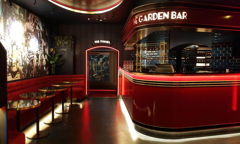 Bar FINAL.jpg