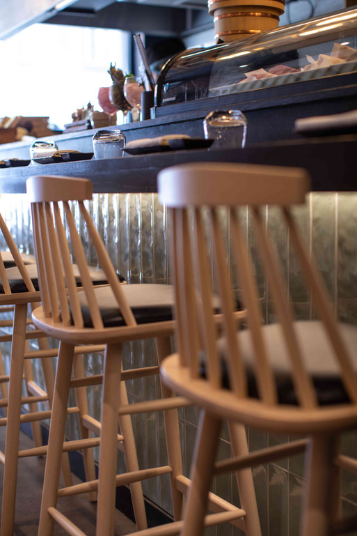 Sushi Bar Seating.jpg