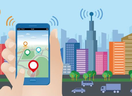 How Can Micro Location Technology Streamline the Working Methodology of Hospitals?