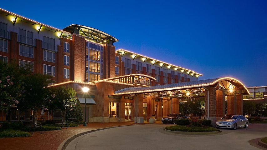 Hotels.jpg