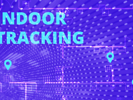 6 Important Ways Indoor Tracking Can Troubleshoot Safety of Your People