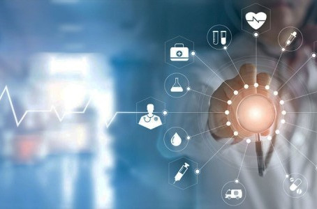 How Does Geographic Information System Benefitting the Healthcare Segment?