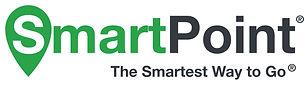 SmartPoint-Tagline.jpg