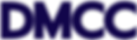 DMCC_New-Logo_RGB.png