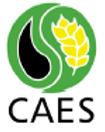 CAES Logo.png