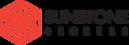 sunstone_brokers_logo_02 (1).png