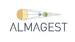 almagest_logo.jpg