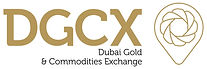 DGCX_Logo_OL.JPG
