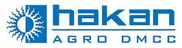 Hakan Agro Logo.jpg