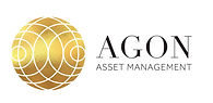 agon logo met left.jpg