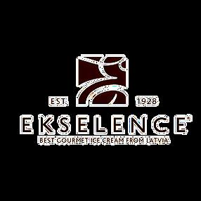Ekselence logo