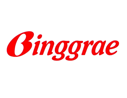 Korean Binggrae ice cream, Melona