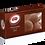Magnolia Hawker Pack Chocolate