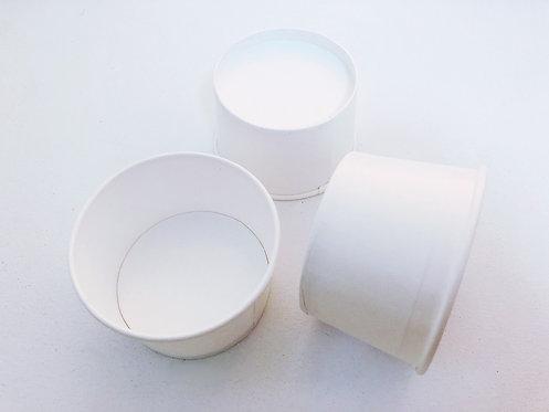5 oz Paper Ice Cream Cup