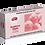 Magnolia Hawker Pack Raspberry Ripple