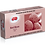 Magnolia Hawker Pack Red Bean