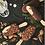 Thumbnail: Ekselence Mini Classic Latte (36pc x 45g)