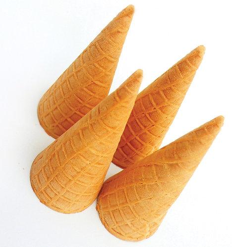 Mini Cone (720 pcs)