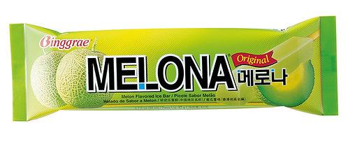 Binggrae Melona Melon