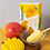 Thumbnail: Shapetime Mango Stick (20pc x 75g)