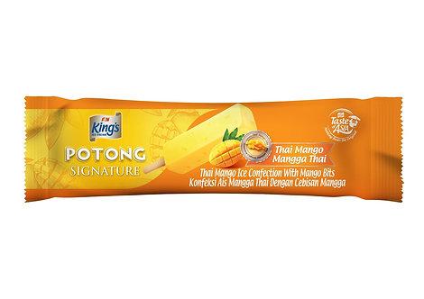 King's Potong Signature Thai Mango