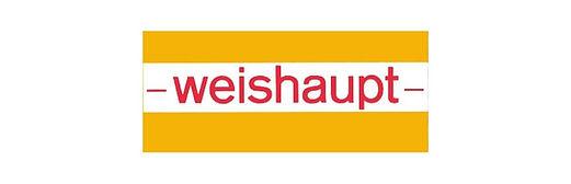 weishaupt-.jpg