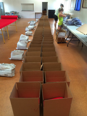 kitset boxes.jpg