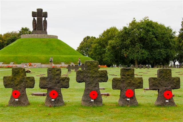German cemetery 1.jpg