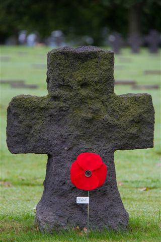 German cemetery 2.jpg