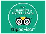2019 cert of excel trip advisor.jpg