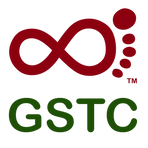 GSTC Logo 2018 Square (transparent).png