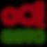 GSTC Logo 2018 Square (transparent).png