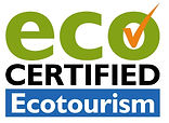 Ecotourism Certified_edited.jpg