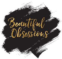Beautiful Obsessions logo no tag.png