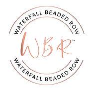 WBR logo.jpg