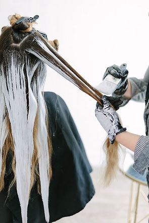 EFaye_Hair_Paint_STOCK_IMAGE_edited.jpg
