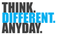 TDA Logo vert Jul2019.png
