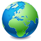 logo-terre-png-1.png