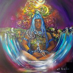 """"""" Shiva """""""